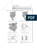 student-project-proewf.pdf