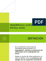 hemorragiaalveolardifusahad-120503173328-phpapp02
