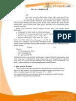 Modul P1 dan P4