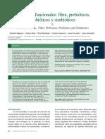 COMPRENSION-LECTORA-NUTRICION
