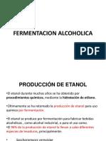 17. Produccion de Bioetanol.1okok (1)