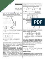 media_harmonica_2013.pdf