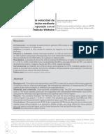 VSG.pdf