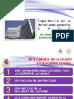AMEF BASE 1.pdf