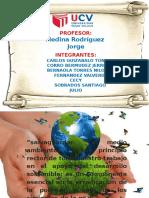 trabajo de cultura ambiental.pptx