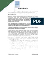 apa itu hipotesis penelitian .pdf