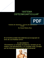 2 Huesosartic Ymusculos Dr 110608193847 Phpapp02