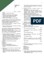 Guía_Línfo.doc