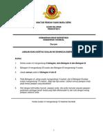 Instrumen PT3 KHB-KT Tingkatan 3.pdf