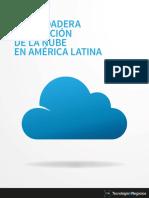 La-verdadera-revolucion-en-la-nube-de-America-Latina.pdf