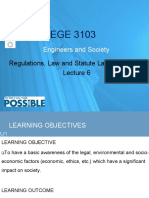EnS Lecture 6 Regulations standards.pdf
