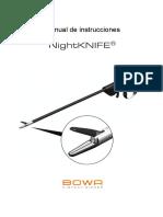 NightKNIFE_770-300_IFU_MN031-351-S1 -20080211-ES