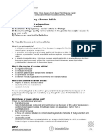 guidelines_review_article.pdf