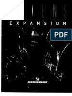 Aliens expansion.pdf