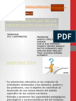 orientacineducativa-110704235623-phpapp01
