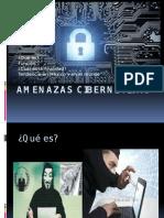 Amenazas cibernéticas.pptx