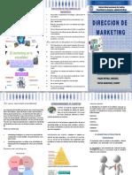 direccion del mkt (1).pdf