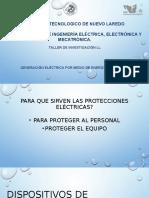 CUARTA-PRESENTACION-TALLER-2.pptx