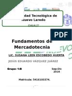 Fundamentode Mercadotecnia (2)