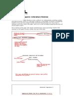 sample_apa_style_litreview.pdf