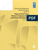 hdrp_2010_14.pdf