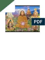 guru.pdf