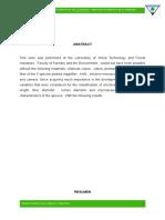 EVALUACIÓN DE CARACTERISTICAS DE LA MADERA Y MEDICION BIOMETRICA DE 10 ESPECIES FORESTALES.docx