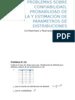 TRABAJO N° 01 PROBLEMAS VARIOS- CONFIABILIDAD Y REEMPLAZO DE EQUIPO.docx