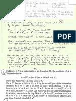 HW10_solns.pdf
