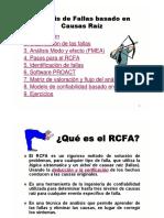 RCFA_ 1.pdf