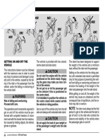 Aprilia_RST Mille Futura - Maintenence book 2.pdf