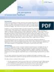 references 4.pdf