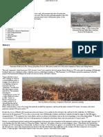 Panoramic Painting - Wikipe...