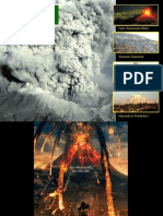 Lecture 4B Volcanoes.pdf