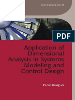 (IET Control Engineering Serie - Unknown_3782.pdf