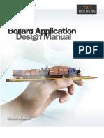 Bollard Manual