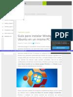 Http Blog Uptodown Com Guia Paso a Paso Instalar Windows 7 y Ubuntu 12 10 en Un Mismo Pc