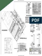 INST.ELECTRICAS planta1.pdf