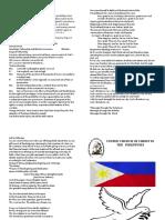 20160612-Independence-Sunday-Liturgy.pdf