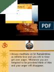 Srimat Swami Vireshwaranandaji -Teachings and Photos