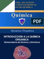 CLASES 11-12 NOMENCLATURA DE ALCANOS Y ALICICLICOS.pdf