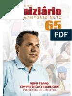 proposta_governo_aniziario.pdf