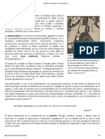 Intelectual - Wikipedia, La Enciclopedia Libre