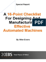 16-Point-Checklist-for-Automated-Machines (1).pdf