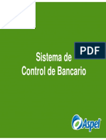 As Pel Banco
