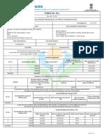 BDOPD2637L_Q1_2016-17.pdf