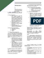 37600946 Public Corporations Law 2 Memory Aid(1)