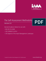 iamselfassessmentmethodologyplusv12pdf.pdf