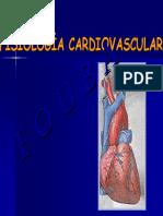 fisiologia cardiovascular.pdf