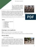 Militar - Wikipedia, La Enciclopedia Libre